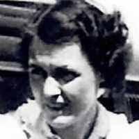 Marguerite Smith Bauer (1911-2003) - Find A Grave Memorial