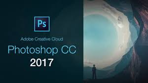 Adobe Design Standard Cs6 Trial Adobe Photoshop Cc 2017 Free Download My Software Free