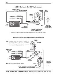 msd ignition wiring diagrams 1966 chevelle sök msd ignition wiring diagrams