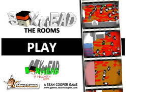 Image result for Boxhead 2 Player Hacked