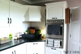 best sprayer for cabinets best paint sprayer for kitchen cabinets best paint sprayer for kitchen cabinets