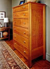 Uncategorized How To Build A Dresser Drawer Incredible Dresser Plans  Furniture And Projects Bedroom Pics For