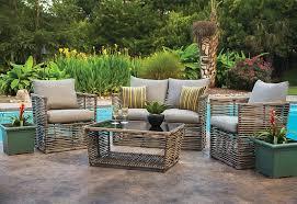 Italian outdoor furniture brands Ideas Amazing Of Patio Furniture Brands The Best Outdoor Patio Furniture Brands Earthvoice Bedroom Decor Amazing Of Patio Furniture Brands The Best Outdoor Patio Furniture