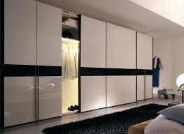 floor to ceiling closet doors stylish sliding with mirror wardrobe beautiful diy floor to ceiling closet