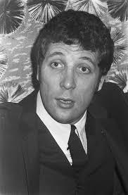 Pop Charts 1966 List Of Uk Top Ten Singles In 1966 Wikipedia