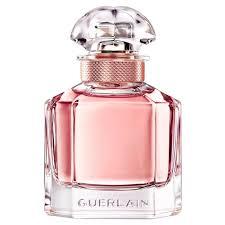 <b>Mon Guerlain Florale Парфюмерная</b> вода от <b>Guerlain</b> купить по ...