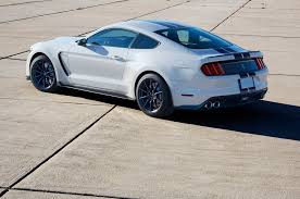2018 ford shelby gte. brilliant 2018 full size of ford fiesta2017 shelby gt mustang 2017 gt500 2018   with ford shelby gte