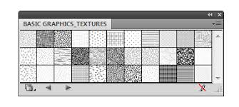 Illustrator Pattern Fill Extraordinary Creating Scalable Textures Within Illustrator
