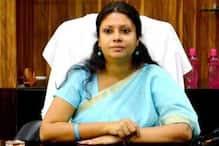 Priyanka Das News: Latest News and Updates on Priyanka Das at News18