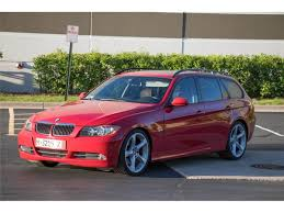 BMW Convertible 2008 bmw 328 i : 2008 BMW 328i Touring/Wagon, 6-Speed Manual, RWD, Sport Package ...