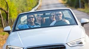 Knowing what benefits are available to you is important in the event of unforeseen. How Does American Express Car Rental Insurance Work Finder Com