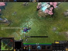help unable to see own chat and other players chat in game