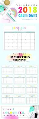 Daily Appointment Calendar Printable. Best Calendar Displays ...