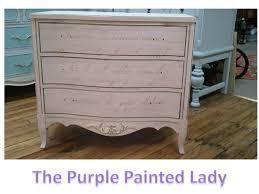 cute little dresser basic painting