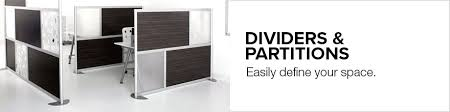 office dividers partitions. Fresh Office Divider Walls Room Dividers Shop Partitions NBF Com Portable For Offices Conference Rooms Used Cubicle