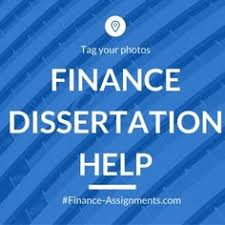 portfolio management homework help portfolio management finance  finance dissertation help homework help finance dissertation help finance assignment finance dissertation help finance