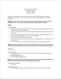 Top 10 Resume Format Free Download Best of Resume Templates Stupendous Very Good Format Thet For Freshers World