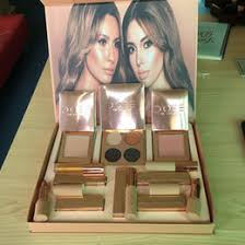 makeup set dose of colors desi x katy set the s eyeshadow palette from the collection