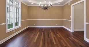 plain vinyl flooring resized1 vinyl flooring