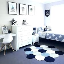 toddler boy bedroom ideas. Little Boy Bedroom Themes For Boys Cool Ideas Teenage Kids Twin And . Decorating Toddler E