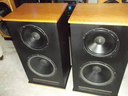 speakers sale. vmps speakers for sale. sale