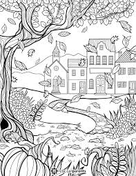 Coloring Pages ~ How To Draw Online Coloring Pagesor Toddlers ...