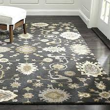 crate barrel rugs crate barrel gray pattern hand tufted style area rugs crate and barrel sisal crate barrel rugs