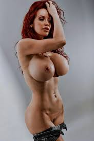 109 best images about Hot whores on Pinterest