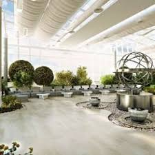 designing office space. Beautiful Office Space Space That Appears Threedimensional In A Visual Image Or Design Is  An Illusion Creates Feeling Of Actual Depth Empty Filled With  On Designing Office N