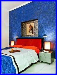 bedroom colors blue and red.  Red Bedroom Colors In Blue Fascinating Fine  And Red Wonderfully Made Shared Throughout U