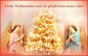 frohe weihnachten! free german ecards, greeting cards 123 greetings Wedding Greetings In German Wedding Greetings In German #23 wedding greetings german