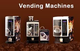 Fresh Milk Coffee Vending Machine In Chennai Cool RichCafe Coffee Vending Machine Chennai South Indian Coffee