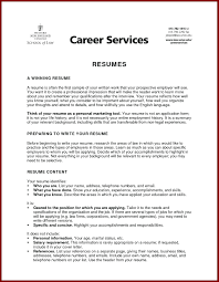 Sample Nursing Student Resume resume Sample Nursing Student Resume Is One Of The Best Idea For 48
