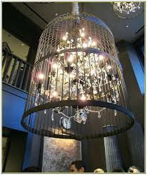 faux candle chandelier amusing mesmerizing real lighting iron and crystal amusi