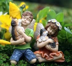 stone garden fairies statues stone garden fairies statues garden fairy statues sitting fairy with sunflower gardenia stone garden fairies statues