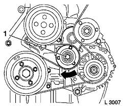nissan maxima bose stereo wiring diagram tractor repair nissan 370z radio wiring diagram also nissan maxima radio wiring diagram further nissan pathfinder radio wiring