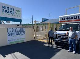 U Haul Customer Service U Haul Virtual Tour