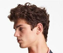 Best 25  Men's haircuts curly ideas on Pinterest   Men haircut furthermore  further 40 Statement Hairstyles For Men With Thick Hair additionally Best Curly Hairstyles For Men 2017 additionally  moreover Top 48 Best Hairstyles For Men With Thick Hair   Photo Guide also  together with  additionally  likewise  furthermore . on haircut style for curly hair men