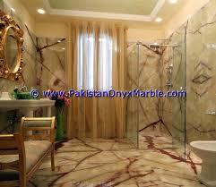 Pakistan's leading manufacture and exporter of natural stones. Pakistan Onyx Marble Onyx Tiles Onyx Slabs Onyx Blocks Onyx Mosaic Tiles Onyx Moldings Onyx Sinks Basins Onyx Pedestals Sinks Onyx Bathtubs Kitchen Countertops Bathroom Countertops