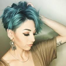 Short Hairstyle Cuts best 25 messy short hairstyles ideas messy short 1734 by stevesalt.us