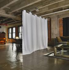 roomdividersnow  freestanding room divider kits  for spaces up