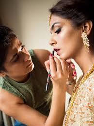 aakriti kochar studio professional makeup artist