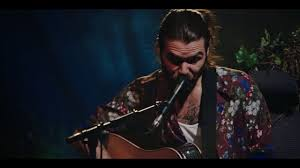 biffy clyro black chandelier mtv unplugged live at roundhouse london
