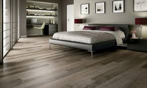 Bedroom Laminate Floor Bedroom On Bedroom In Laminate Floor Flooring Cost  Wooden Home 4 Delightful Bedroom