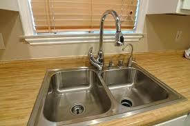 kitchen sink soap dispenser in sink soap dispenser endearing kitchen sink soap dispenser new home design