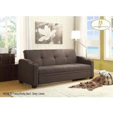 futon sofa bed. The Caffery Collection Futons And Sofa Bed Color Black Futon
