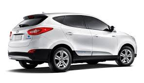 hyundai new car releasesNew Cars for 2015 Hyundai  Feature  Car and Driver