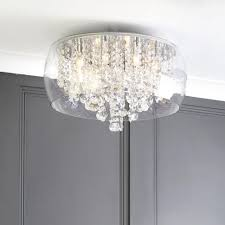 bathroom above mirror lighting. Large Size Of Lighting:contemporary Bathroom Mirrors Lighting Above Mirror Excellent Crystal Pictures Concept Vanity M