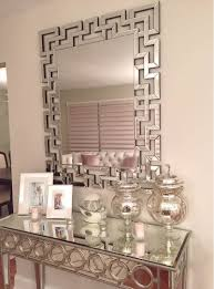 entrance way tables. Exciting Entryway Tables For And Foyer Design: Interior Paint Ideas Wall Mirror With Entrance Way