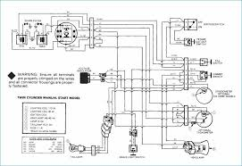 electrical diagram mg tf explore wiring diagram on the net • mg tf engine wiring diagram pores co mg td mg tc